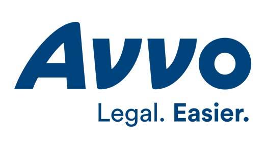Avvo_logo_navy_tagline_thumb