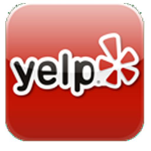 yelp-logo-13